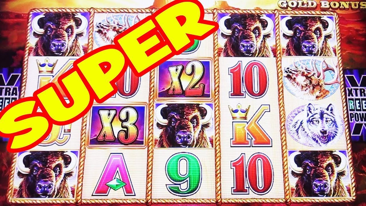 Buffalo Gold Super Big Win On Minimum Bet Lasvegas Vegas Casino Slots Win Winning Winner Casino Chips Casino Bonus