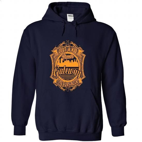 GATEWAY - Its where my story begins - #shirt outfit #cat hoodie. GET YOURS => https://www.sunfrog.com/No-Category/GATEWAY--Its-where-my-story-begins-5083-NavyBlue-48613948-Hoodie.html?68278