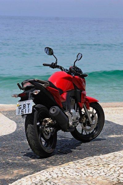 21 Ideas De Twister Motos Logo De Honda Adhesivos Moto