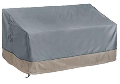 Top 10 Best Waterproof Patio Furniture Covers In 2017 Er S Guide December
