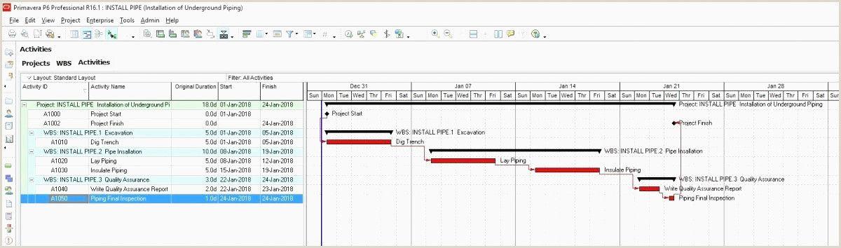 Lebenslauf Muster Vorlagen Kostenlos In 2020 Excel Calendar Template Marketing Plan Template Business Template