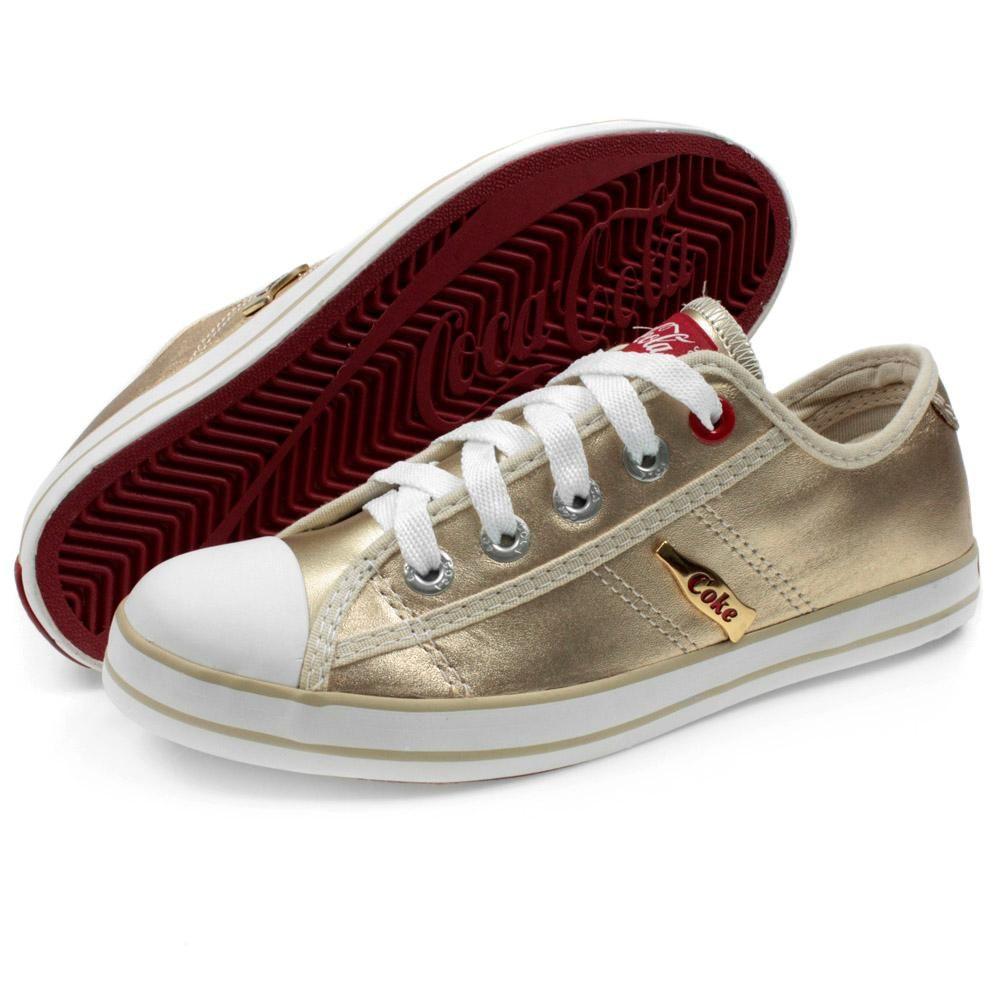 comprar popular em estoque estilos de moda foot company
