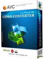 any video converter ultimate serial key free download
