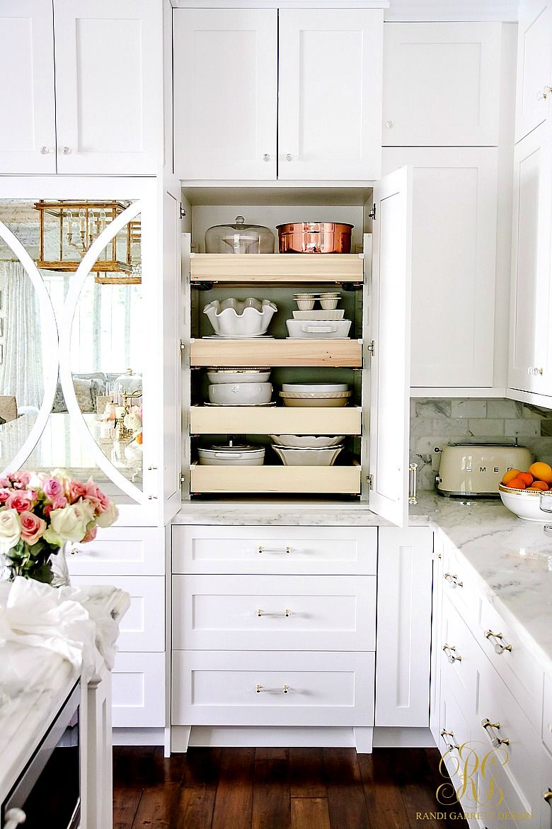 Spring Cleaning Kitchen Cabinet Organizing Tips Hometalk Spring