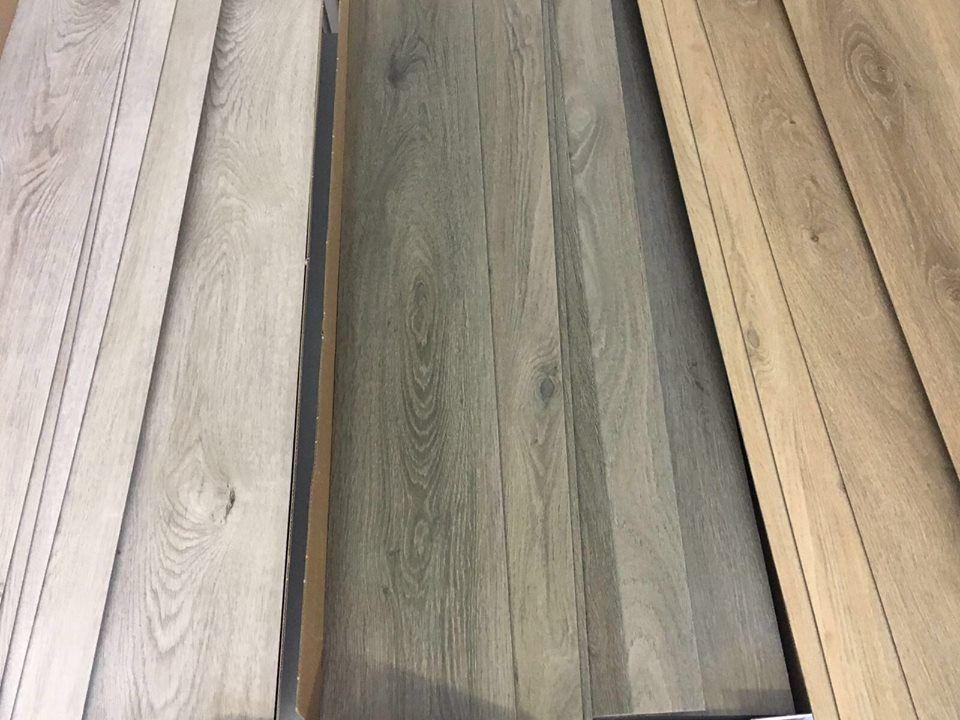 Pavimenti In Vinile Effetto Legno : Pavimenti in vinile effetto legno vi presentiamo la nostra