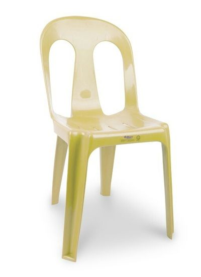 Monoblock Chairs For Sale Plasticwares Chair Chairs For Sale