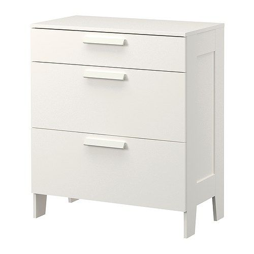 ikea brimnes chest of 3 drawers assembly instructions