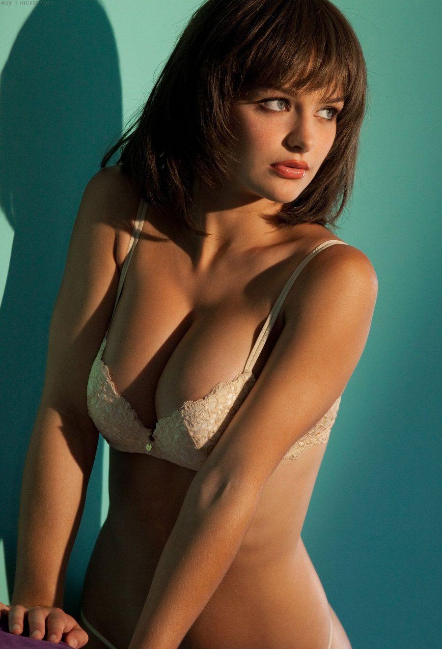 Lena li nude
