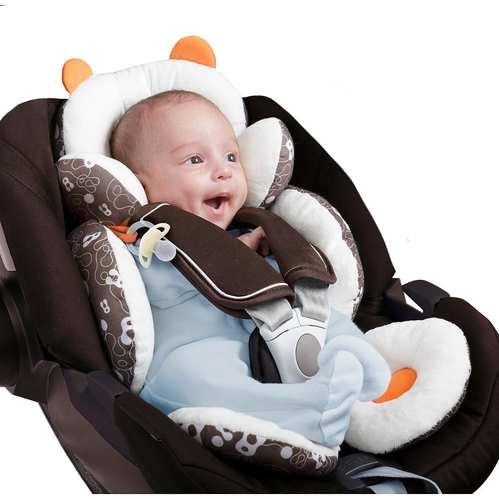 Oxford Baby Nursery Furniture and many more BABIESRUS
