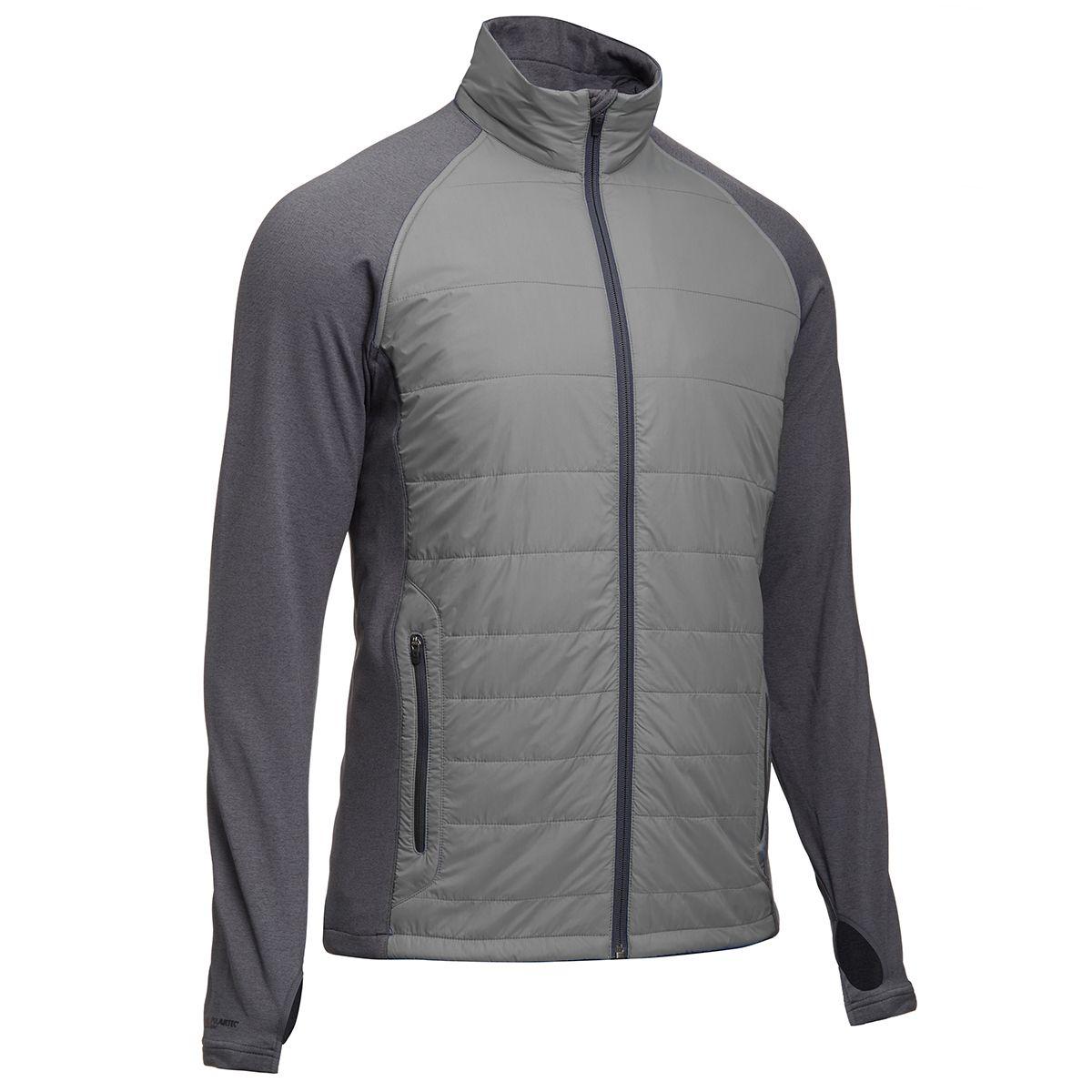 Eastern Mountain Sports Jackets, Winter jackets