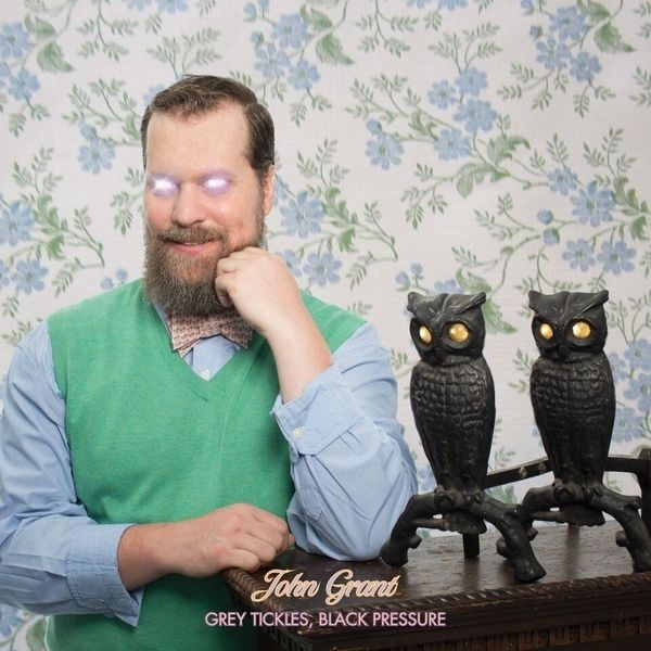 John Grant - Grey Tickles, Black Pressure (Vinyl LP ) https://youtu.be/4xWg5Eugk9E https://youtu.be/0rUw5FhgN4Y https://youtu.be/Zdzx1i2Zta0 http://www.hurricanerecords.de/index.php?cPath=31&search_word=&sorting_id=3&manufacturers_id=21309&search_typ=
