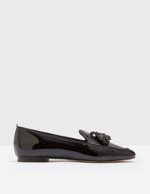 Chaussures - Mocassins Ines Madame K4BQ7etENO