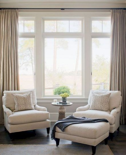 Small Bedroom Seating Ideas Reading Nooks 39 Ideas Bedroom Seating Bedroom Seating Living Room Windows Bedroom With Sitting Area