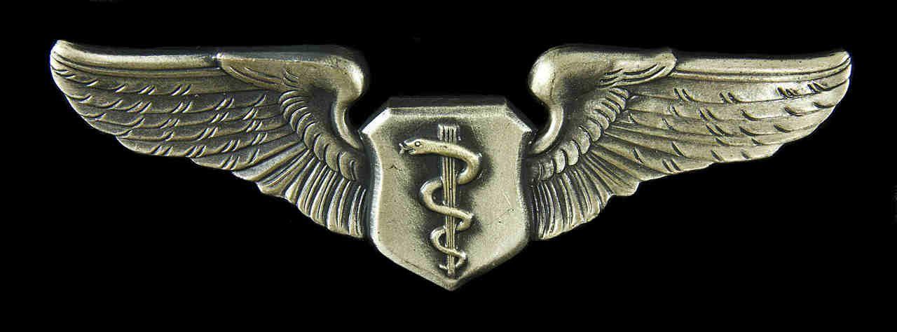 Pin By Rick Becerra On Medic Flight Paramedic Firefighter Paramedic Paramedic Gifts
