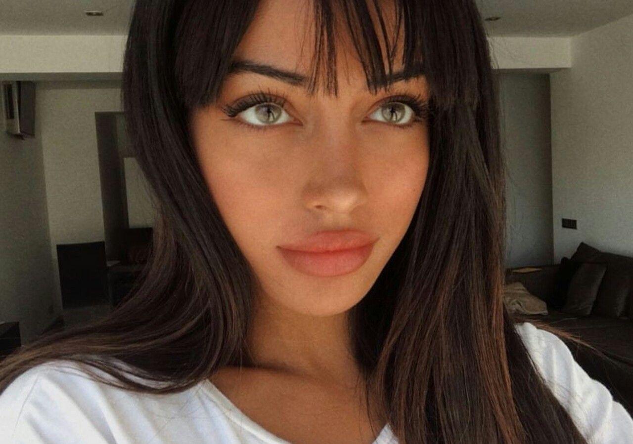 Selfie Miss Jaiya nude (82 photo), Pussy, Leaked, Twitter, swimsuit 2019