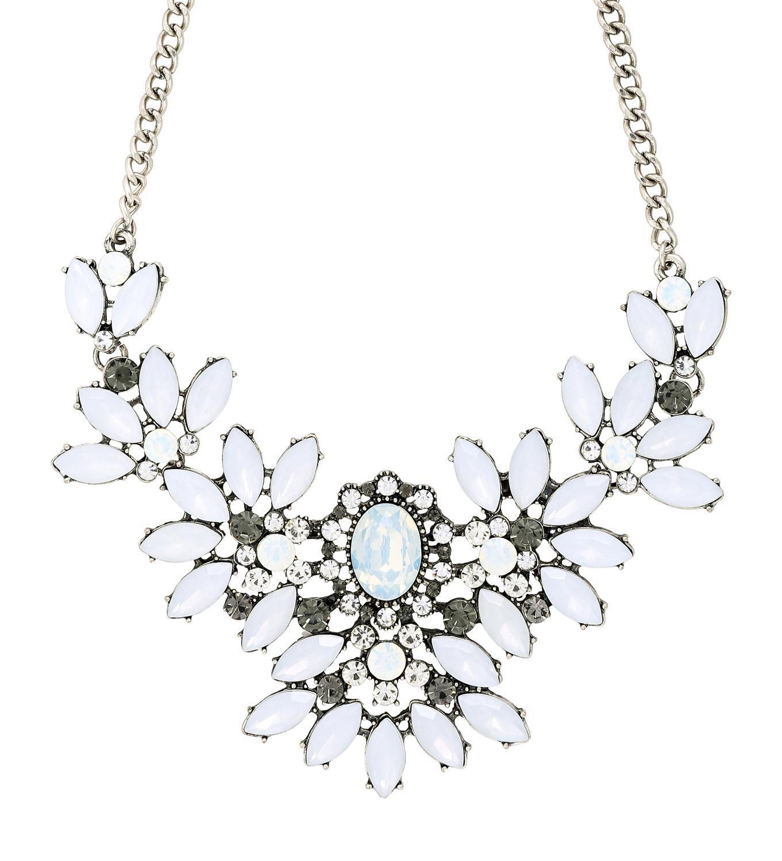 Necklace - Snow Queen