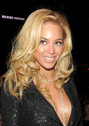 Is Beyonce Betraying Women Of Color With Her Newly Blond Hair