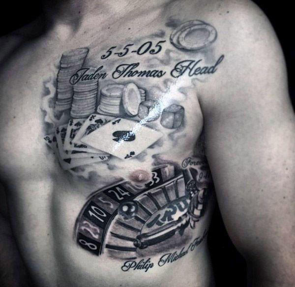 150 Meaningful Memorial Tattoo Ideas Memorial Tattoos Tattoos Tattoos For Guys