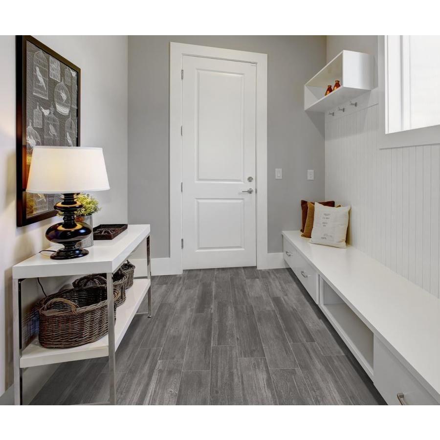 floor tile lowes com wood look tile