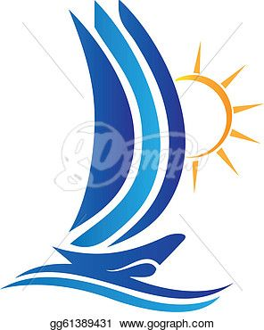 Clipart sun water, Clipart sun water Transparent FREE for download on  WebStockReview 2020