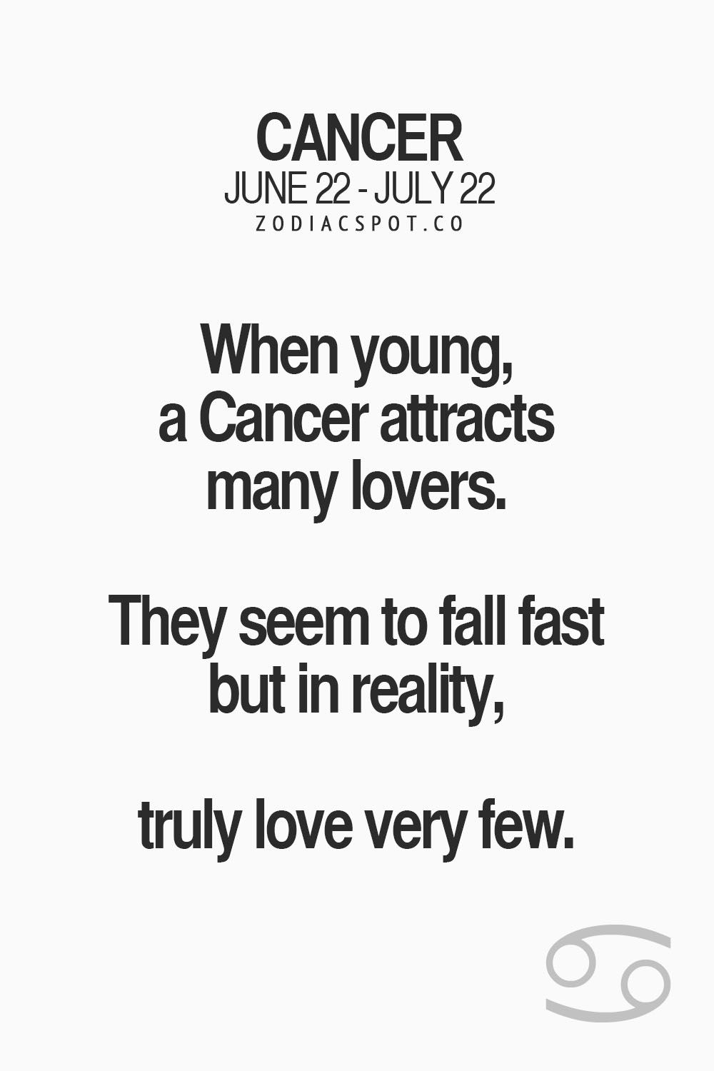 Zodiacspot Your All In One Source For Astrology Cancer Quotes Cancer Zodiac Cancer Horoscope