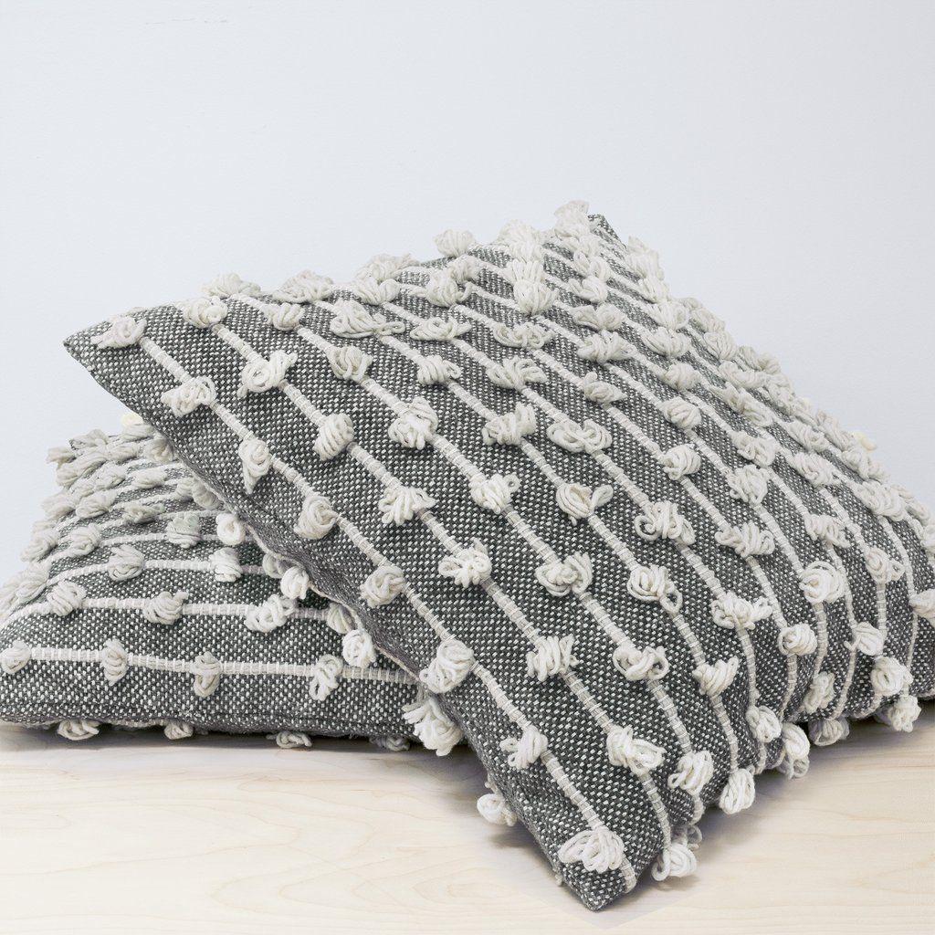 La niebla floor pillow oversized floor pillows floor pillows and