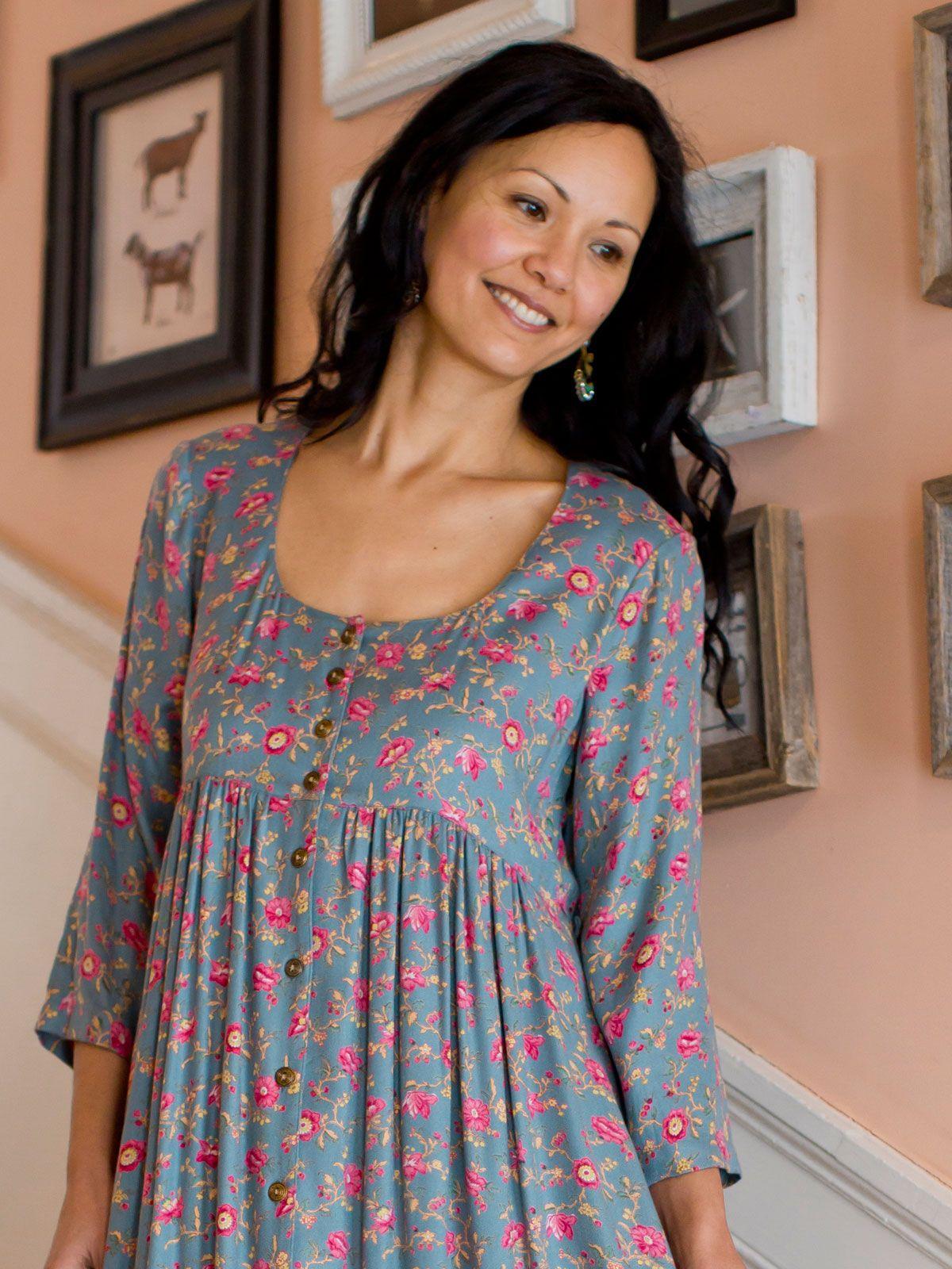 Memories Ladies Dress | Ladies, Dresses :Beautiful Designs by ...