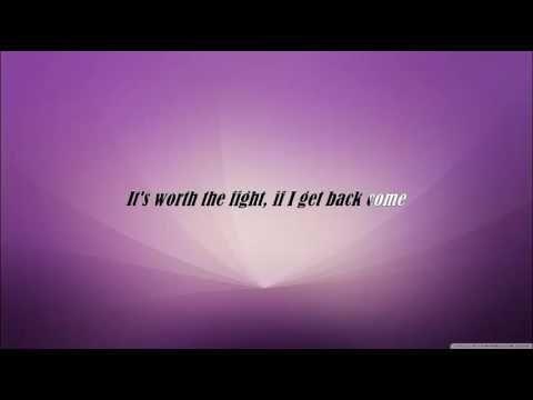 Usher - Crash (Lyrics) | UsherVEVO | lyrics 13 http://youtu.be ...