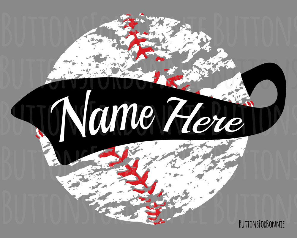 Let/'s GO Marlins Svg,Cricut file,svg,png,dxf,eps,cut file,life,cricut space,lover,family,team,scratched,custom design,softball,baseball