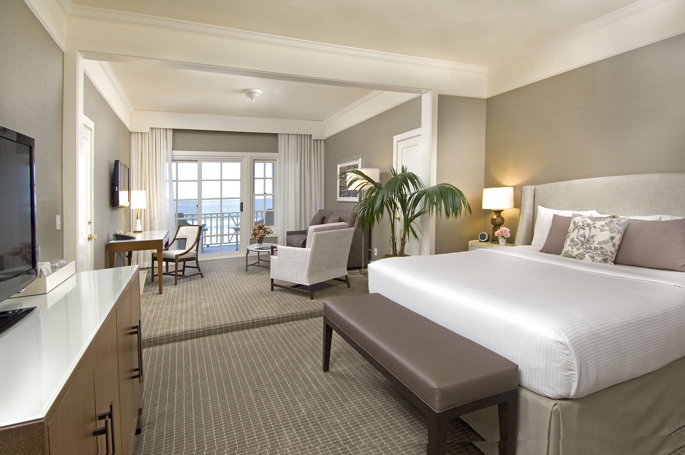 hotels with kitchens in san diego refurbished kitchen table and chairs newly renovated oceanfront junior suite at hotel del coronado near ca