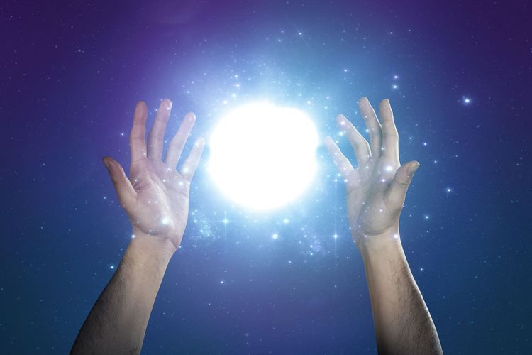 General Information Archangels, Spirituality, Zodiac