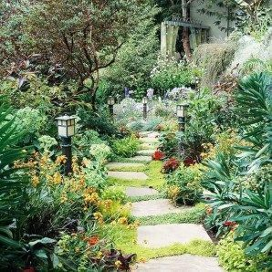 46 Inspiring Stepping Stones Pathway Ideas For Your Garden #steppingstonespathway Inspiring Stepping Stones Pathway Ideas For Your Garden 19 #steppingstonespathway 46 Inspiring Stepping Stones Pathway Ideas For Your Garden #steppingstonespathway Inspiring Stepping Stones Pathway Ideas For Your Garden 19 #steppingstonespathway 46 Inspiring Stepping Stones Pathway Ideas For Your Garden #steppingstonespathway Inspiring Stepping Stones Pathway Ideas For Your Garden 19 #steppingstonespathway 46 Inspi #steppingstonespathway