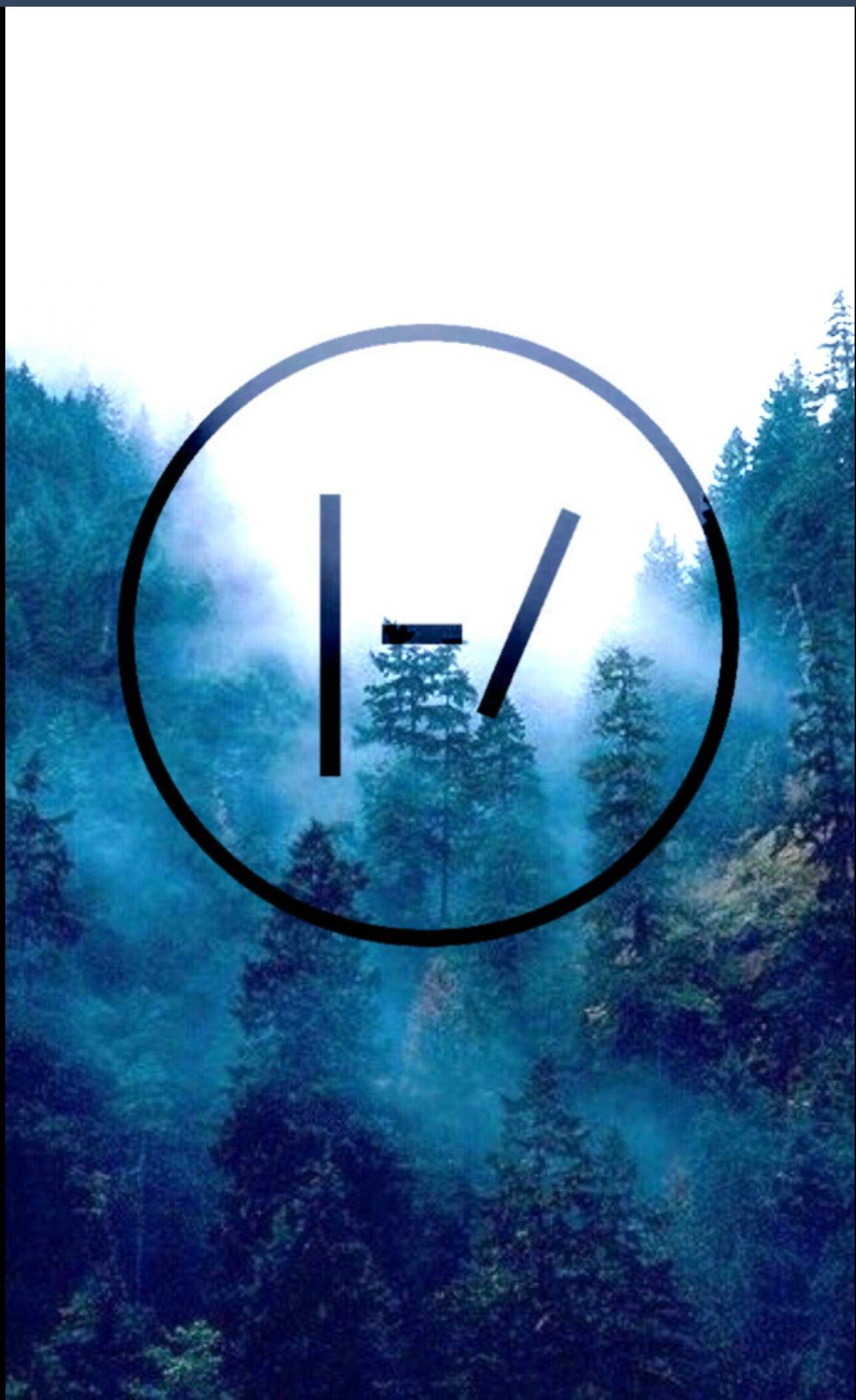 Down In The Forest We Ll Sing A Chorus Twenty One