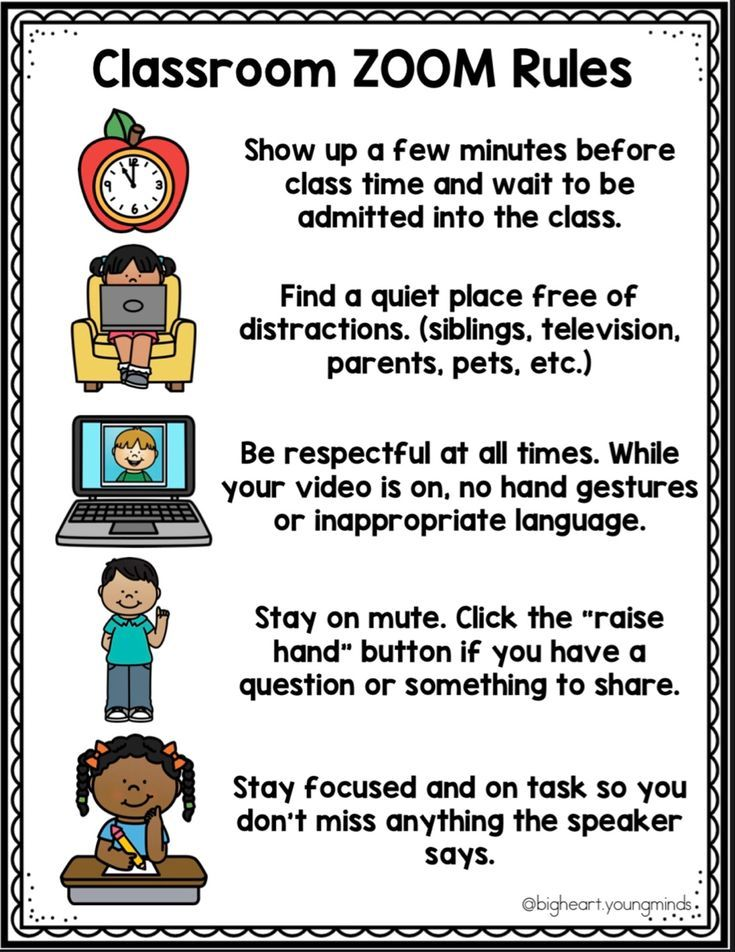 25+ Zoom icebreaker games for students mode