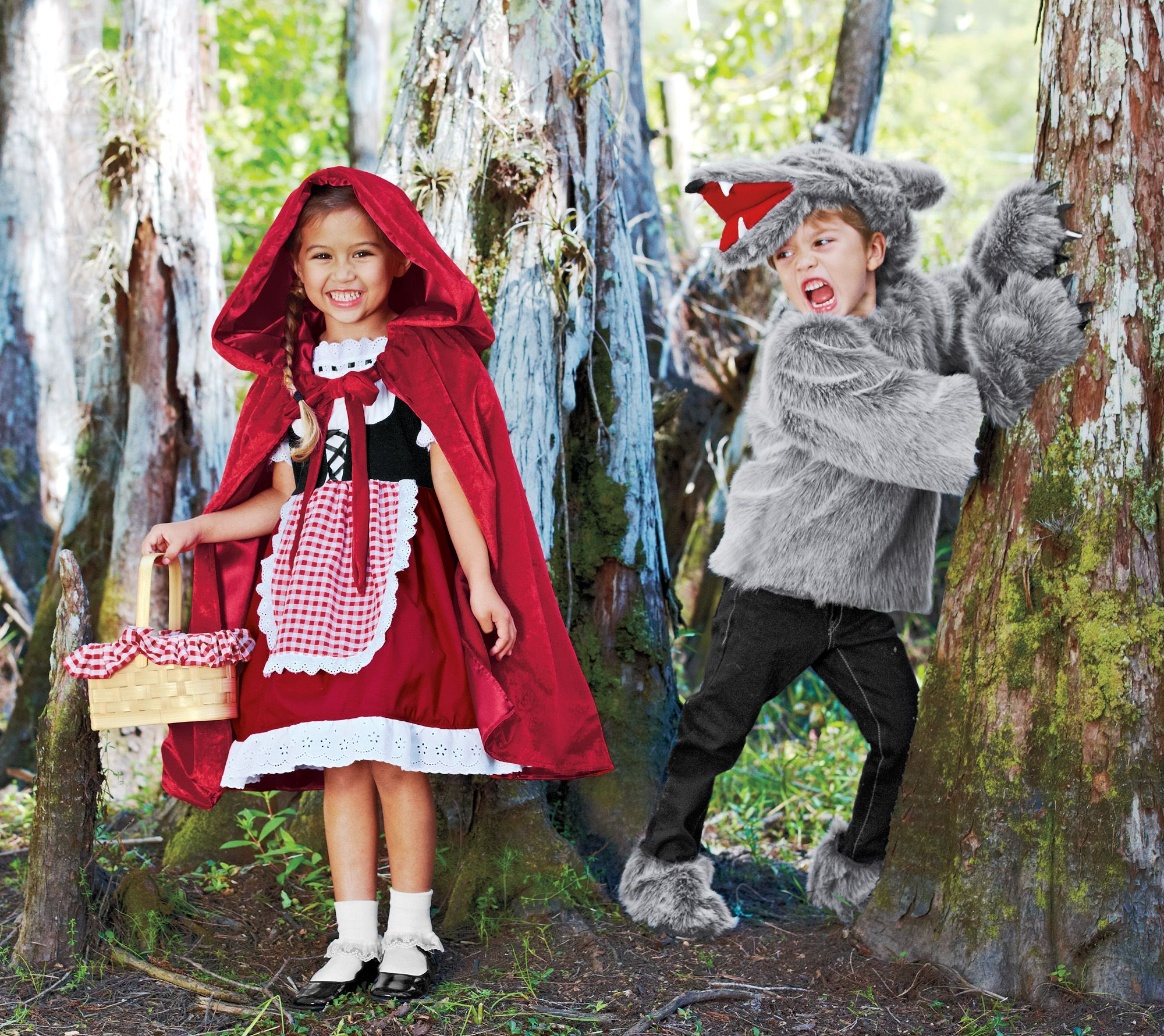 greatest halloween costumes for kids wishcraft - Wolf Halloween Costume Kids