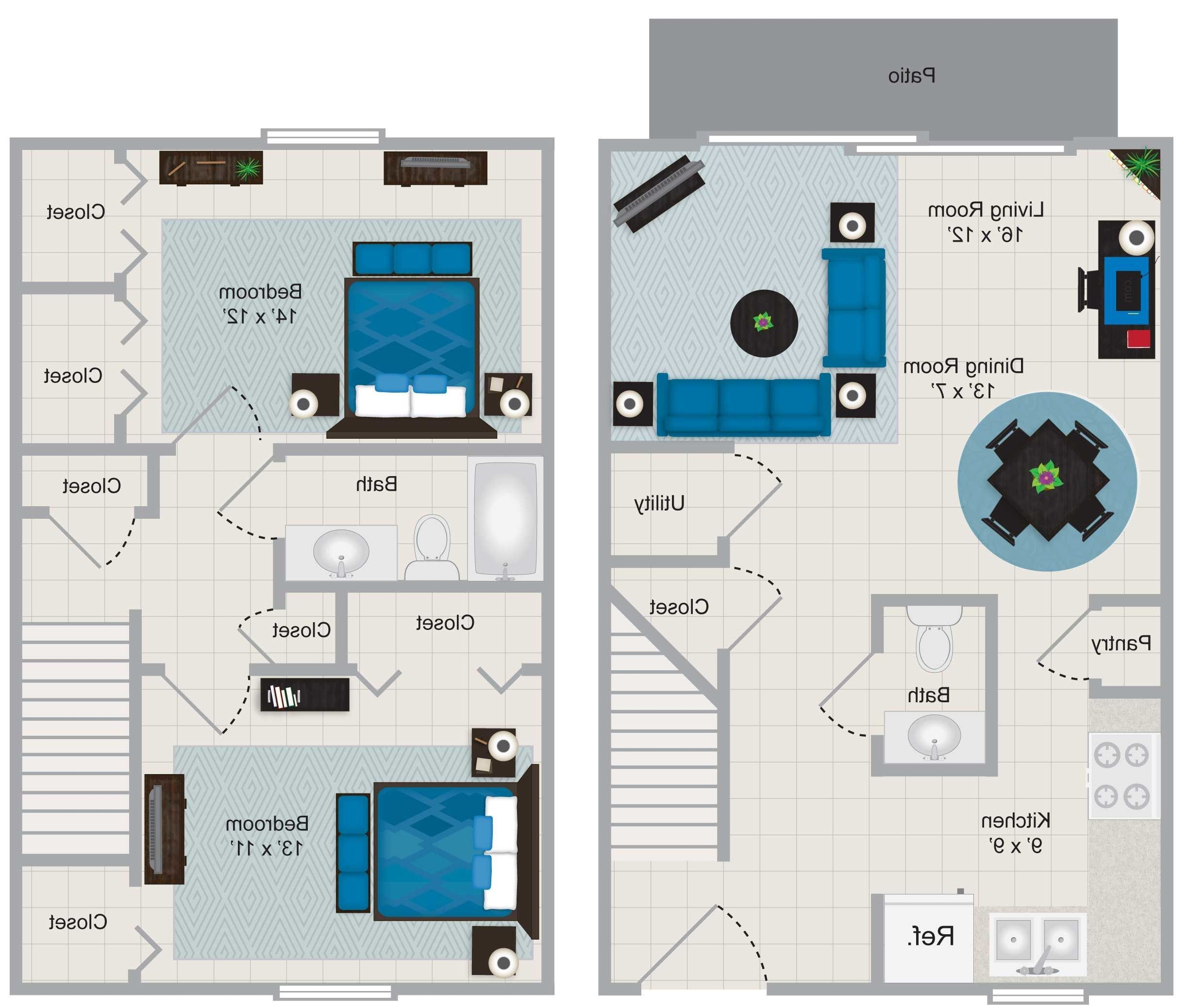 Make Your Own Floor Plans Simple Floor Plan Images Home From Design Your Own Bathroom Floor Plan