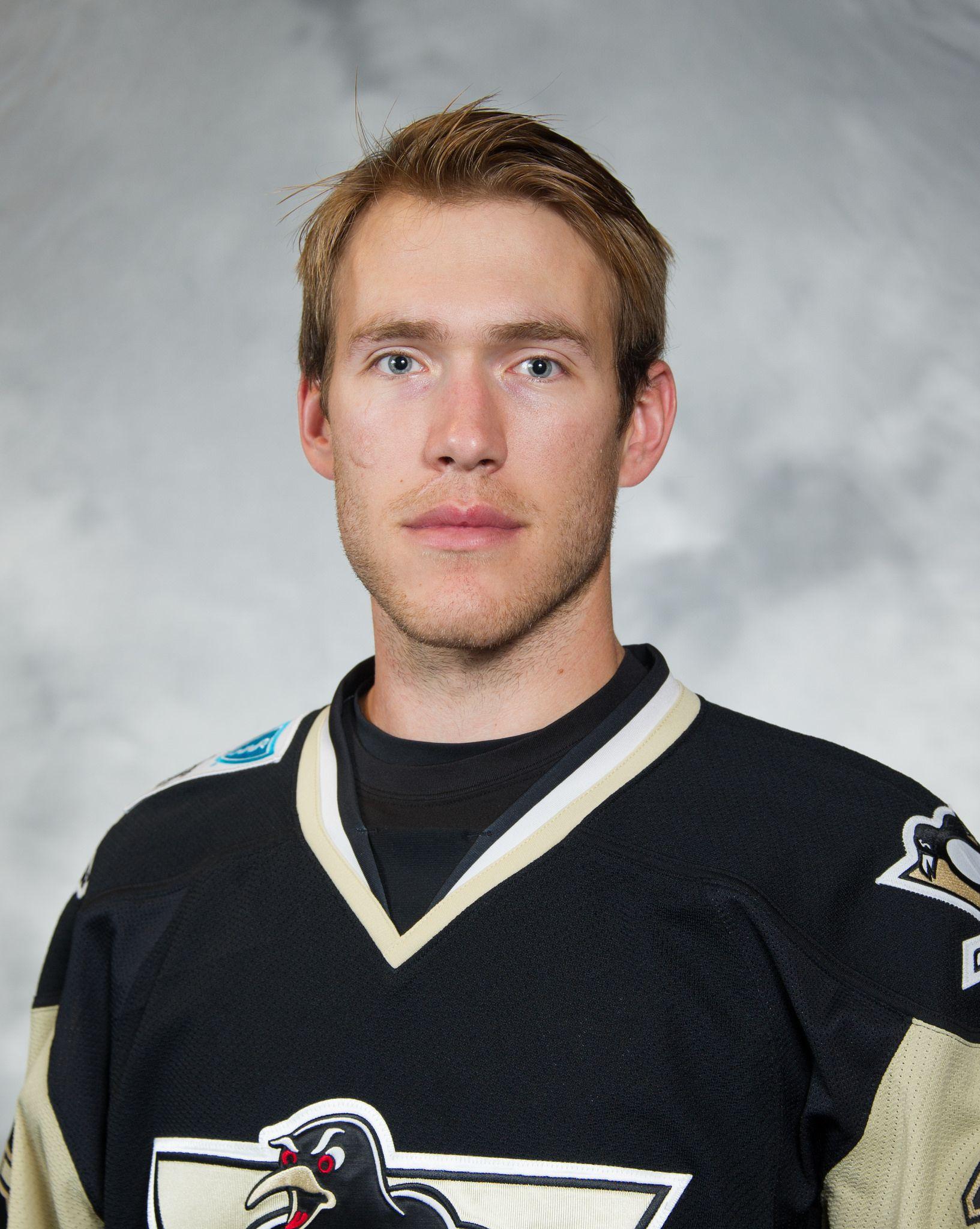 info for 6c1e7 8d576 Rowney | Pittsburgh Penguins | Pittsburgh Penguins, Penguins ...