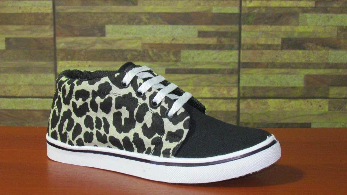 botines mujer urbanos Nike de zapatos mujer botines Buscar con Google zapatos de 08c167