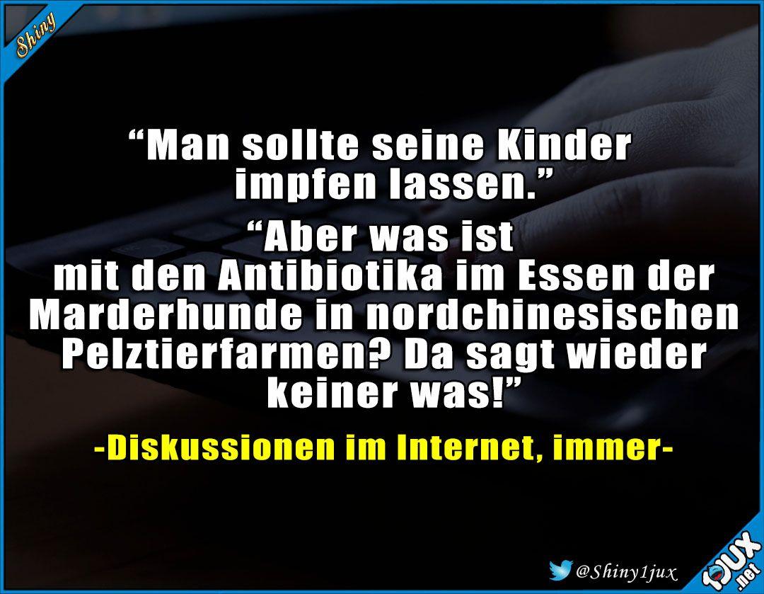 Und irgendjemand korrigiert die Rechtschreibung #Inter