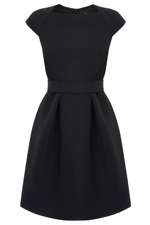 Occasion Wear Black Tie Events Evening And Bridesmaid Dresses Coast Black Dresses Classy Classy Dress Party Dress Classy [ 1500 x 1000 Pixel ]