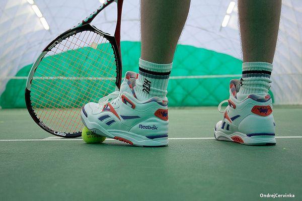 reebok-pump-court-victory-2-Ondrej91  2d696fb25