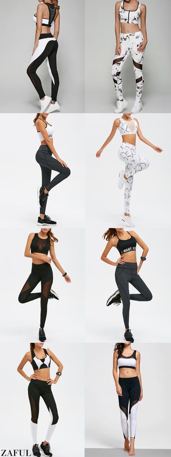Lace bodysuit zaful  Up to  OFF Colorblock Workout Leggings Zaful Dress Zaful
