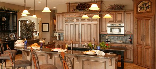 Http://www.interiorsolutionsoforlando.com/. ISO Is The Leading Orlando  Cabinet Company With 20 Yearsu0027 Experience In Stylish Cabinetry And Luxury  Cou2026