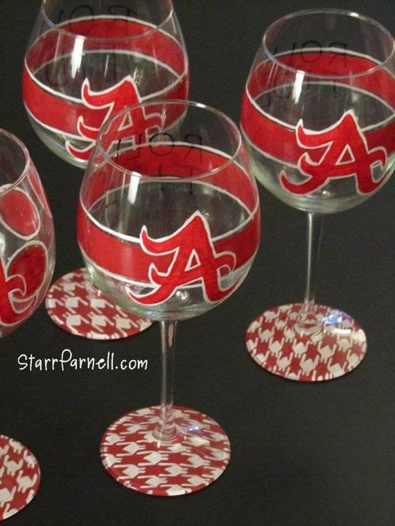 How else would I enjoy a wine beverage in the fall??? RTR!