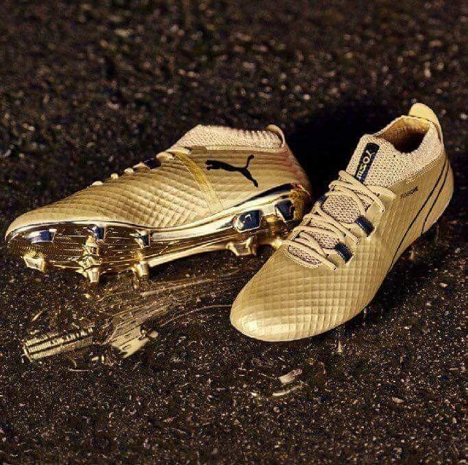 size 40 f973a 18c12 Nike Fútbol · Botas De Futbol Puma, Puma Futbol, Taquetes De Futbol, Botas  De Fútbol Adidas