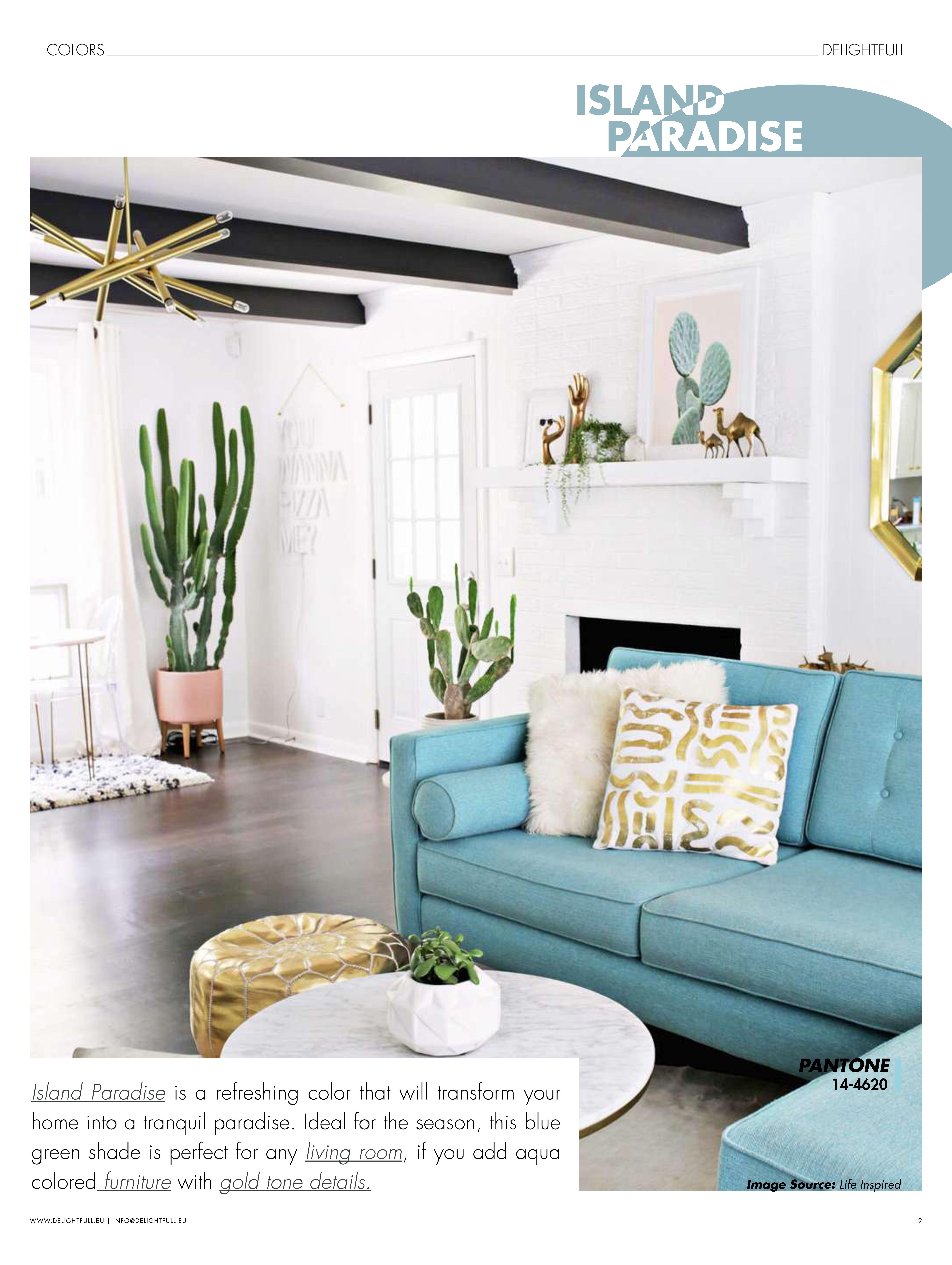 cours decoration. good collection tapis design salon combine cours
