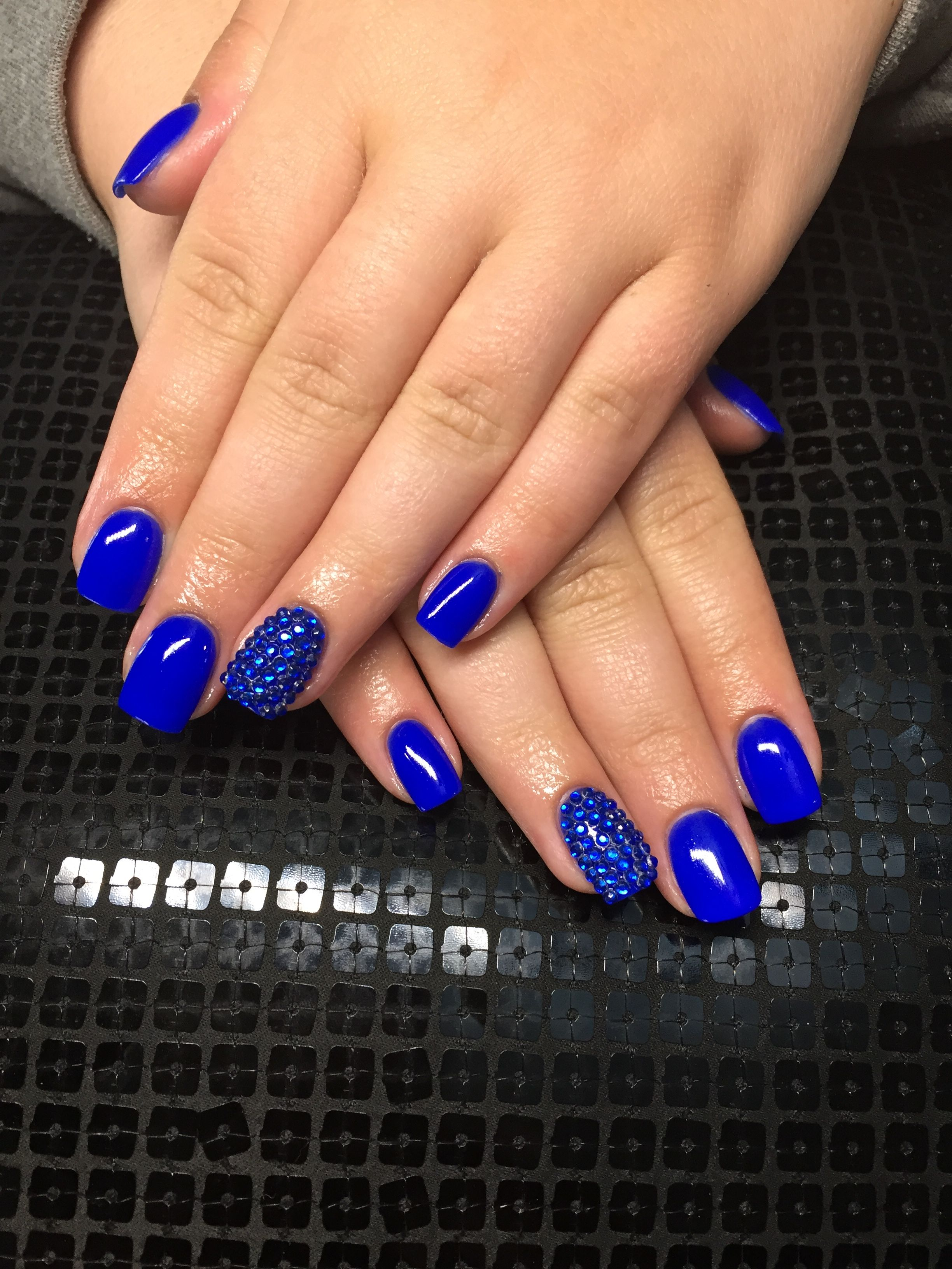 Pin by Sherry Ball on My SNS nail colors | Sns nails