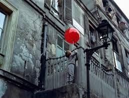 Bildergebnis Für Schwarz Weiß Fotografie Mit Farbe Wallpaper Roter Ballon Schwarz Weiß Weiße Fotografie