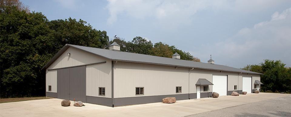 Best Pin On Machine Storage Buildings 400 x 300
