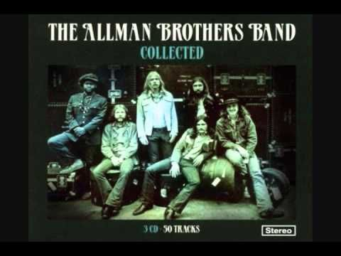 Allman Brothers Sweet Melissa Free Mp3 Download